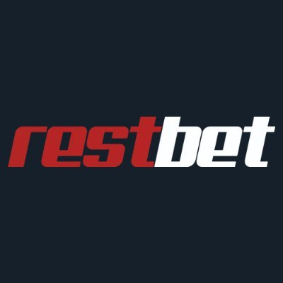 Restbet