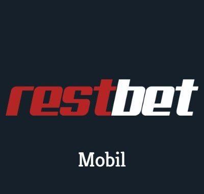 Restbet Mobil