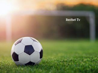 Restbet Tv