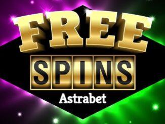 Astrabet